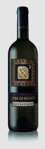 showroom.wine talian winery San Luciano luna di monte IGT 2020