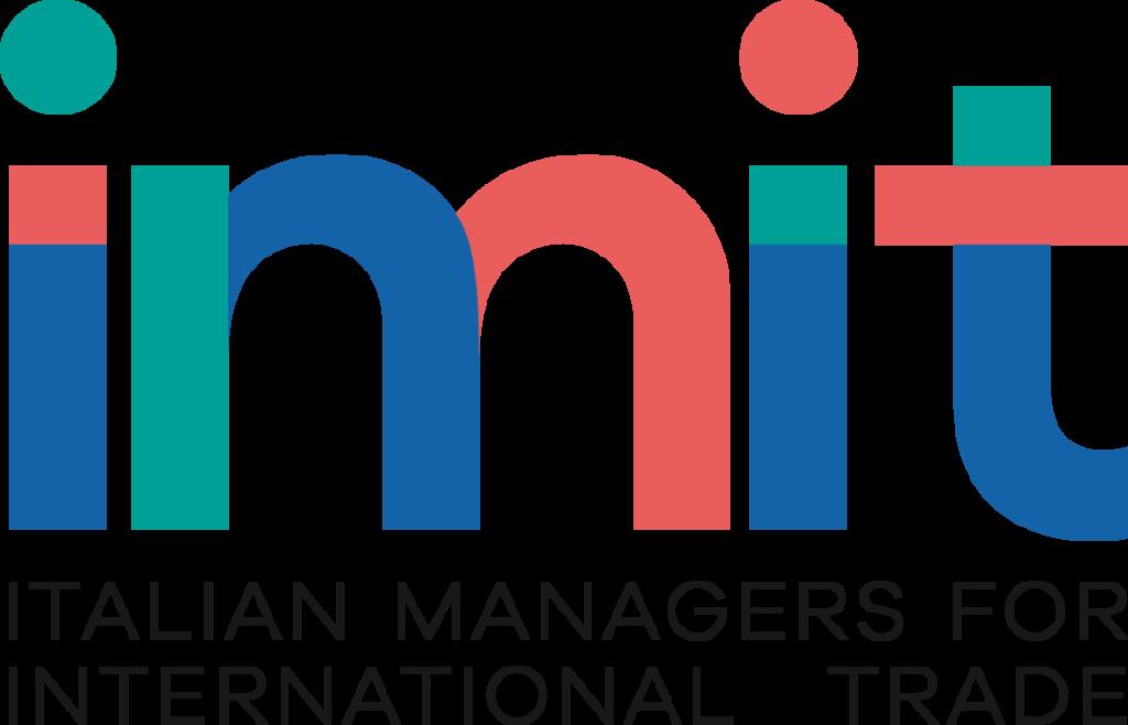 showroom.wine partner association of italian managers for international trade