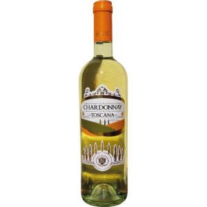 showroom.wine italian winery Marzocchi chardonnay di toscana igt 2019