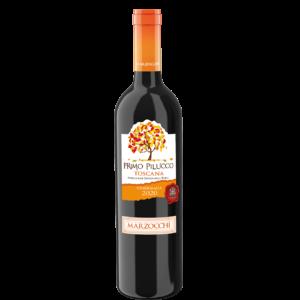 showroom.wine italian winery marzocchi primo pilucco igt 2020