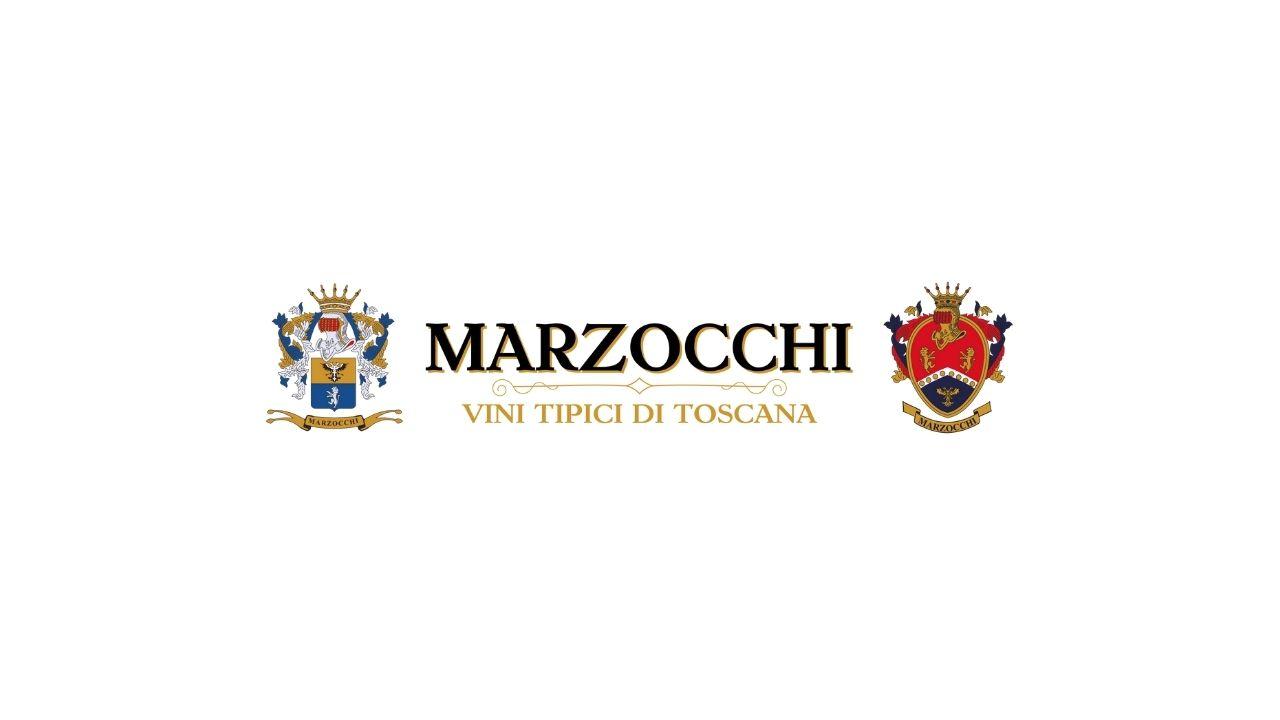 showroom.wine italian winery Marzocchi