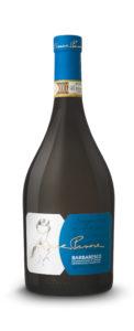 showroom.wine italian winery vallebelbo barbaresco docg cesare pavese 2018