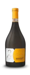 showroom.wine italian winery vallebelbo Moscato d