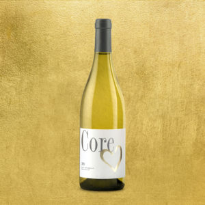 showroom.wine italian winery montevetrano Core 2019 fondo oro