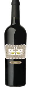 showroom.wine italian winery sibiliana Medoro Shiraz DOC 2020