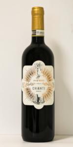 showroom.wine italian winery progetti agricoli Pattini Chianti DOCG 2020