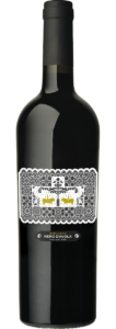 showroom.wine italian winery cantina europa sibiliana nero d'avola doc 2020