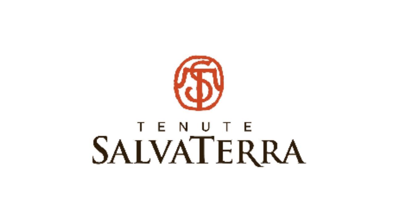 showroom.wine italian winery Salvaterra logo