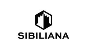 showroom.wine italian winery cantina europa sibiliana vini logo
