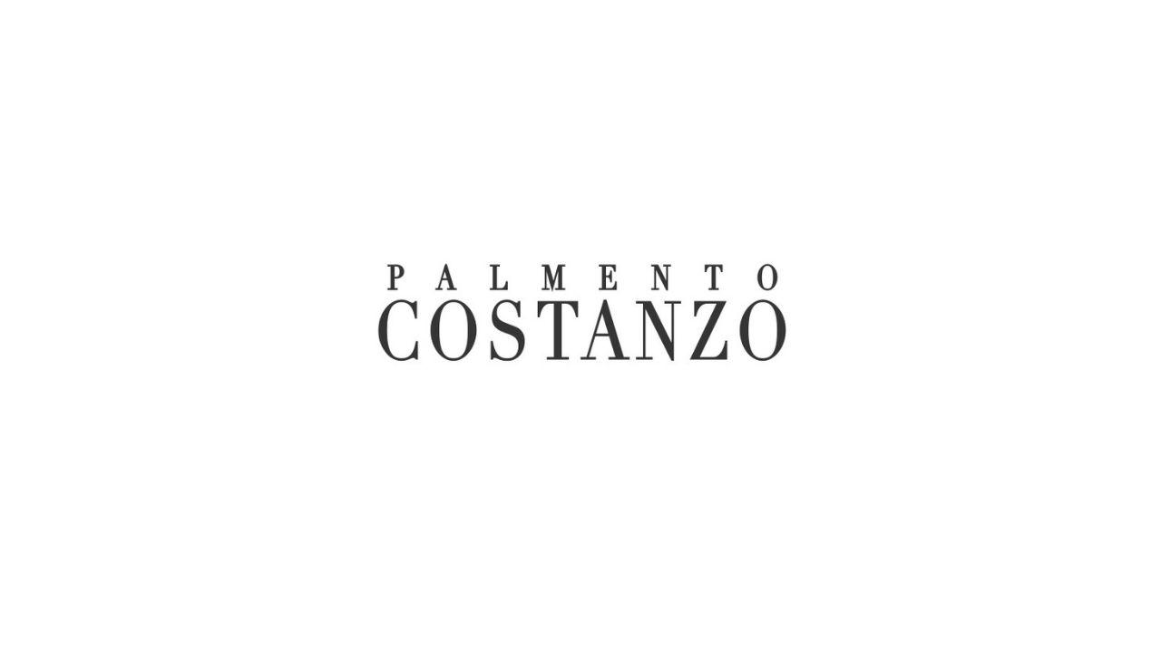 showroom.wine italian winery palmento costanzo logo