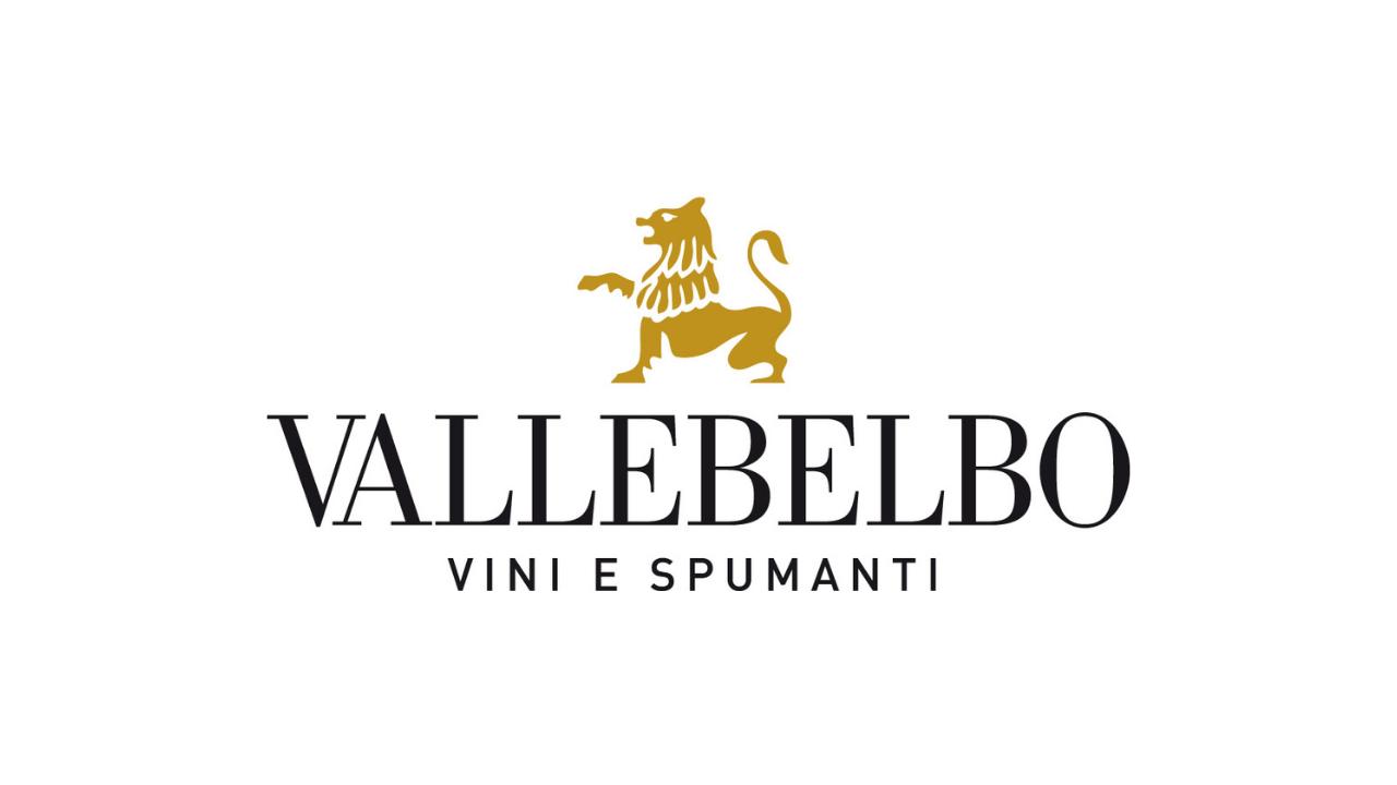 showroom.wine italian winery vallebelbo logo