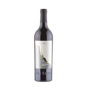 showroom.wine italian winery villa raiano Taurasi DOCG 2016
